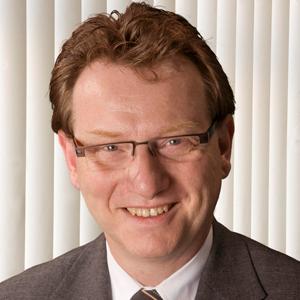 Frank Andrä