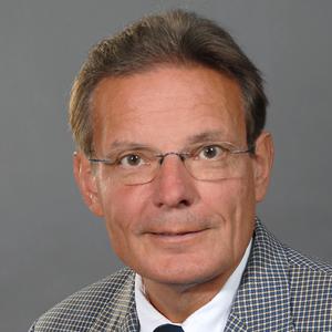 Eckehard Specht