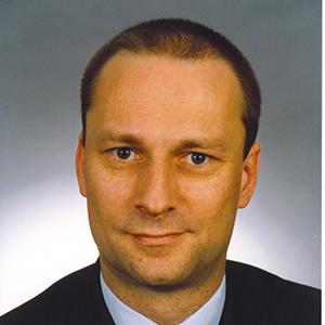 Christian Sprung