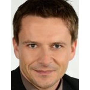 Franz Feichtner, MBA