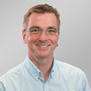 Markus Langejürgen