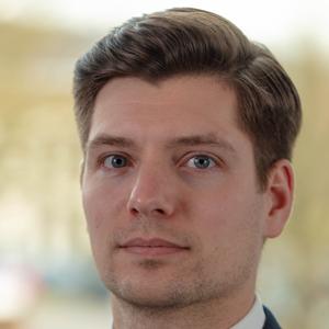 Christian Schwotzer