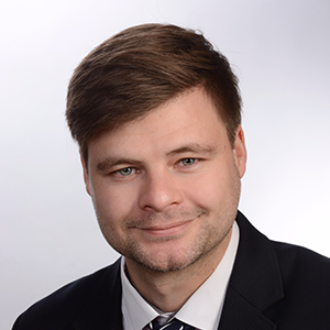 Tobias Mertens