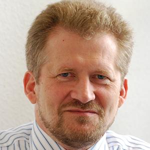 Hermann J. Meyer