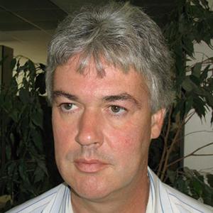 Wilfried Schmitz