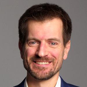 Jörg Neumeyer