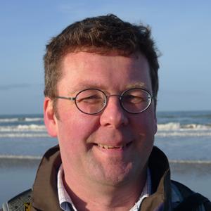 Sven Linow