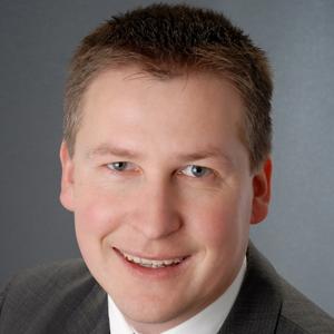 Jürgen Mautsch