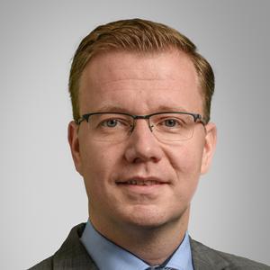 Christian Wuppermann