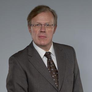 Wolfgang Bender