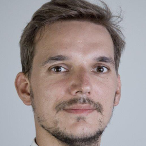 Martin Kroll