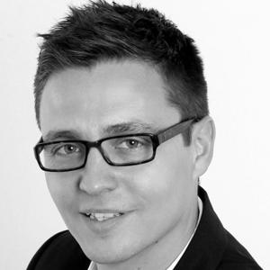 Carsten Rein