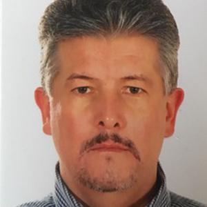 Stefan Quaas