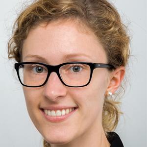 Mareike Hoyer