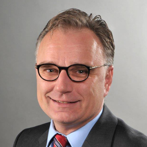 Lars Böhmer