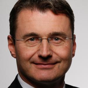 Hans-Jörg Meißner