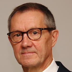 Günter Scheffknecht