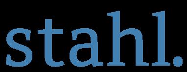 Stahl Logo2