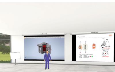 ABP Virtual Academy startet ins Jahr 2021