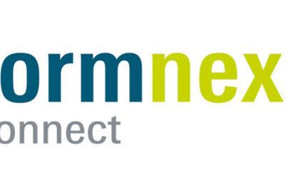 Formnext Connect: Die AM-Community trifft sich digital
