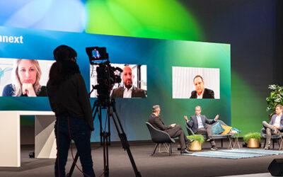Formnext Connect überzeugt als digitales Zentrum der AM-Branche