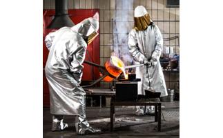 46. Aachener Gießerei-Kolloquium: Die virtuelle Gießerei