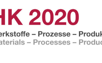 Last call HK 2020: Online-Kongress & virtuelle Ausstellung