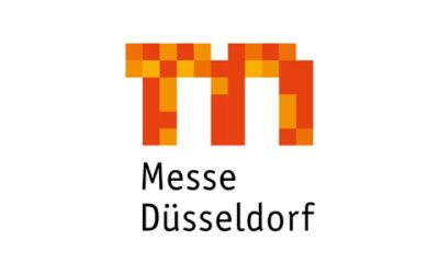 Messe Düsseldorf sagt alle Eigenveranstaltungen bis April 2021 ab