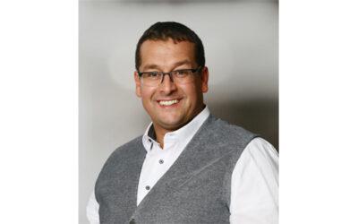 Interview mit Dr. Steffen Wolf, Leiter Vertrieb Europa bei UPC-Marathon