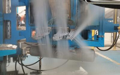 PROZESSWÄRME 7/2020: Das Potenzial der additiven Fertigung