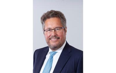 SHS – Stahl-Holding-Saar: Wechsel in der Geschäftsführung