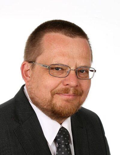 Volker Uhlig