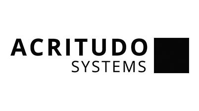 Acritudo Systems GmbH i.G.