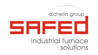 AICHELIN Ges.m.b.H. –  Business unit SAFED