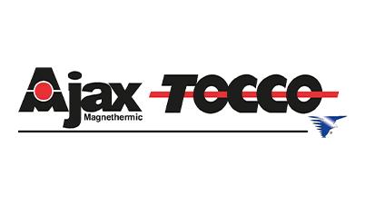 Ajax Tocco Magnethermic GmbH