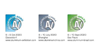 Aluminium-Messen – Reed Exhibitions Deutschland GmbH