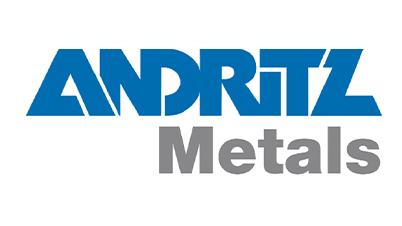 ANDRITZ FBB GmbH