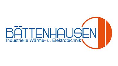 Bättenhausen Industrielle Wärme- und Elektrotechnik GmbH