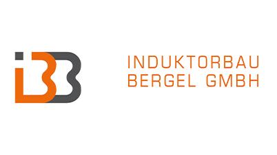 IBB Induktorbau Bergel GmbH