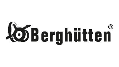 Berghütten GmbH