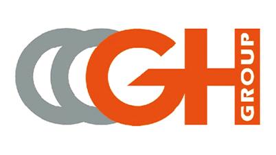 GH-Induction Deutschland –  Induktions-Erwärmungs-Anlagen GmbH