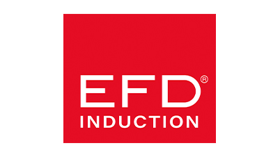 EFD Induction GmbH