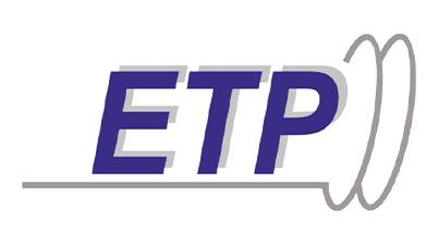 ETP – Institut für Elektroprozesstechnik, Leibniz Universität Hannover