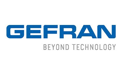 GEFRAN Deutschland GmbH