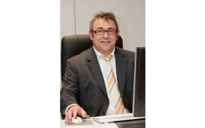 Kurzinterview mit Andreas Redaoui, Geschäftsführer der TopQM-Systems GmbH