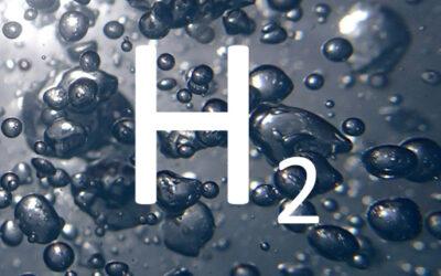 Aktionsplan Nationale Wasserstoffstrategie