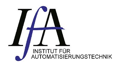 Helmut-Schmidt-Universität, Institut für Automatisierungstechnik