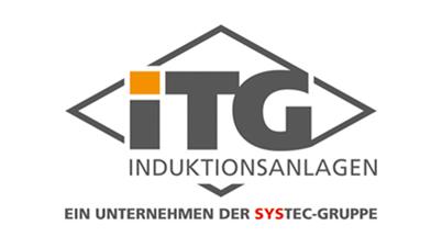 ITG Induktionsanlagen GmbH