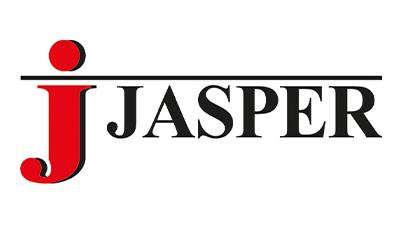 Jasper Gesellschaft für Energie-Wirtschaft und Kybernetik mbH