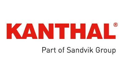 Kanthal GmbH